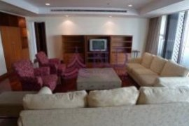 3 bedroom condo for sale in Kallista Mansion near BTS Nana