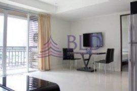3 bedroom condo for sale near BTS Nana