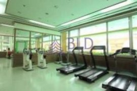3 bedroom condo for sale in Regent on the Park 3 near BTS Phrom Phong