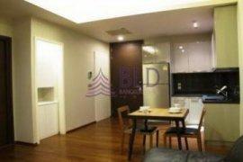 2 bedroom condo for sale near BTS Thong Lo