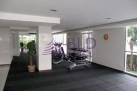 1 bedroom condo for sale in The Clover near BTS Thong Lo