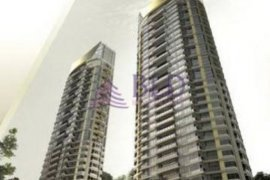3 bedroom condo for sale near BTS Phrom Phong