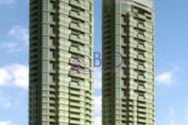 2 bedroom condo for sale near BTS Phrom Phong