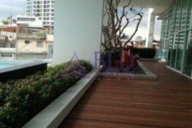 1 bedroom condo for sale in The Bloom Sukhumvit 71 near BTS Phra Khanong