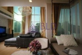 3 bedroom condo for sale in Wind Sukhumvit 23 near MRT Sukhumvit