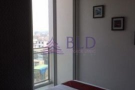 2 bedroom condo for sale in The Bloom Sukhumvit 71 near BTS Phra Khanong