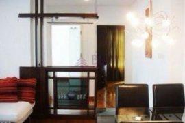 2 bedroom condo for sale in Baan Siri Sathorn