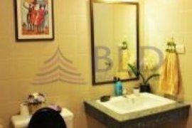 1 bedroom condo for sale in Bang Kapi, Huai Khwang