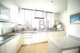 3 bedroom condo for sale in Millennium Residence near BTS Phrom Phong