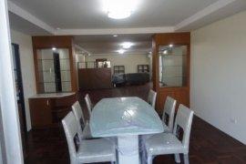 3 bedroom condo for sale in Watthana, Bangkok
