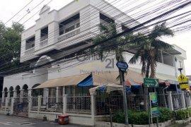 3 bedroom office for rent near BTS On Nut
