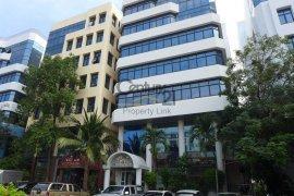 Office for rent in Srinakarin, Bang Na
