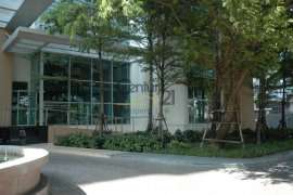 Office for sale in Khlong Ton Sai, Khlong San