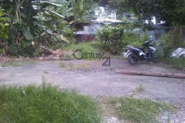 Land for sale in Bang Chak, Phra Khanong