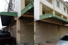 4 bedroom commercial for sale in Sam Ruean, Bang Pa-in