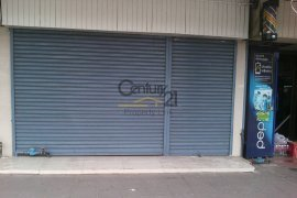 2 bedroom warehouse and factory for sale in Khlong Tan, Khlong Toei
