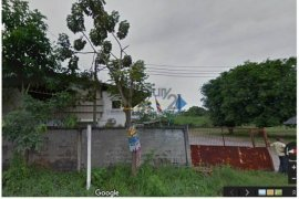 Warehouse and factory for sale in Kong Din, Klaeng