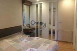 1 bedroom condo for sale in Tree Condo LUXE Sukhumvit 52