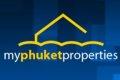 My Phuket Properties