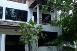 2 bedroom townhouse for sale in Rawai, Mueang Phuket