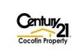 Century 21 Cocofin