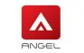 Angel Real Estate Consultancy