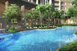 2 bedroom condo for sale near BTS Saphan Taksin