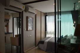 1 bedroom condo for sale near BTS On Nut