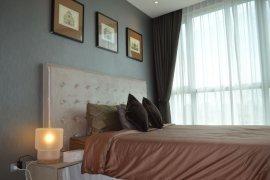 1 bedroom condo for sale near BTS Phra Khanong
