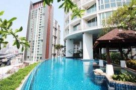 1 bedroom condo for sale in Sky Walk Condominium near BTS Phra Khanong