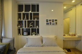 1 bedroom condo for sale in Chiang Mai