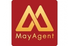 Mayketing & Realestate Co., Ltd.