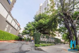 2 bedroom condo for sale in City Home Sukhumvit near BTS Udom Suk