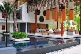 4 bedroom condo for rent in Phuket