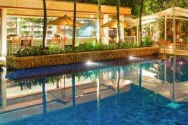5 bedroom condo for rent in Phuket