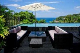 4 bedroom villa for rent in Kamala, Kathu