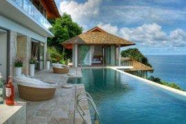 6 bedroom villa for rent in Kamala, Kathu