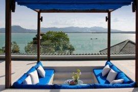 4 bedroom villa for rent in Thalang, Phuket