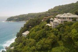 Villa for rent in Kamala, Kathu