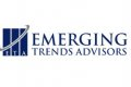 Emerging Trends Advisors