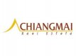Chiangmai Real Estate Co.,Ltd.