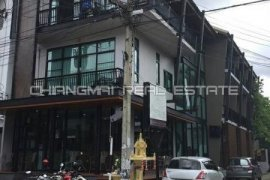 13 bedroom hotel and resort for sale in Phra Sing, Mueang Chiang Mai