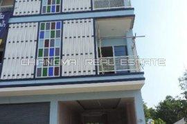 3 bedroom shophouse for sale in Rim Tai, Mae Rim