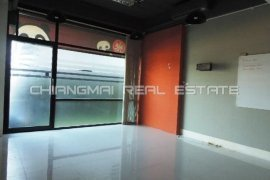 Office for rent in Chang Phueak, Mueang Chiang Mai