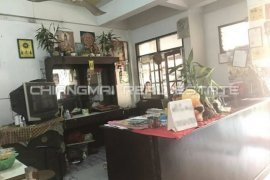15 bedroom hotel and resort for rent in Wat Ket, Mueang Chiang Mai