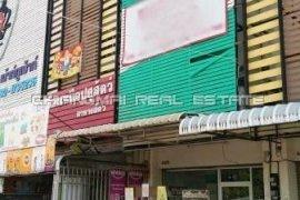 2 bedroom shophouse for sale in San Kamphaeng, Chiang Mai