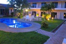 16 bedroom hotel and resort for sale in Pattaya, Chonburi