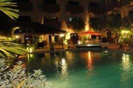 20 bedroom hotel and resort for sale in Pattaya, Chonburi