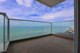 2 bedroom condo for sale in Cetus Beachfront Pattaya