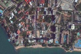 Land for sale in Bang Lamung, Pattaya